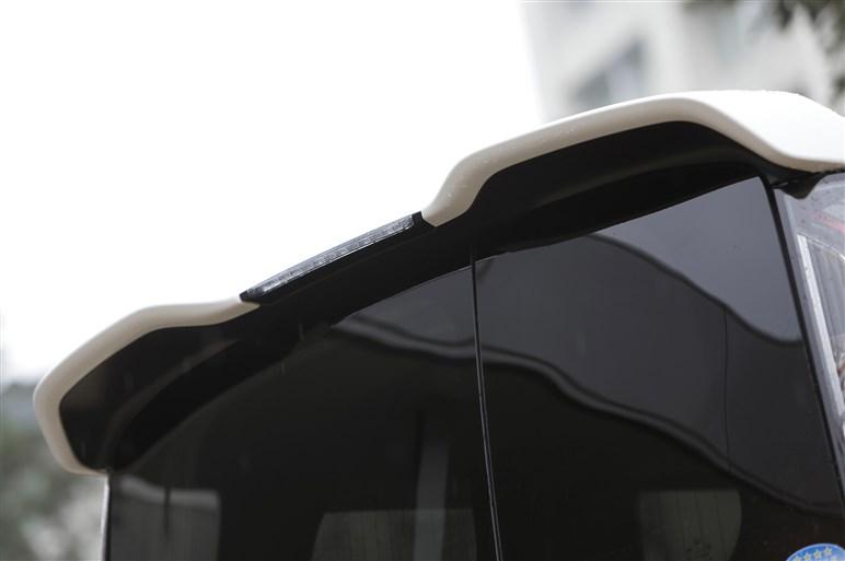 ステップワゴン モデューロX に試乗。走りはどう変わった?