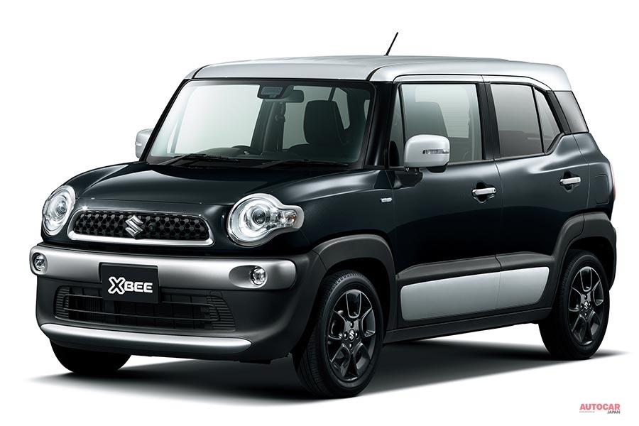 8月の日本車、新車販売がプラス 消費税アップ前の駆け込み需要?