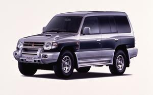 日本最古の財閥系自動車メーカー、三菱自動車の歴史まとめ