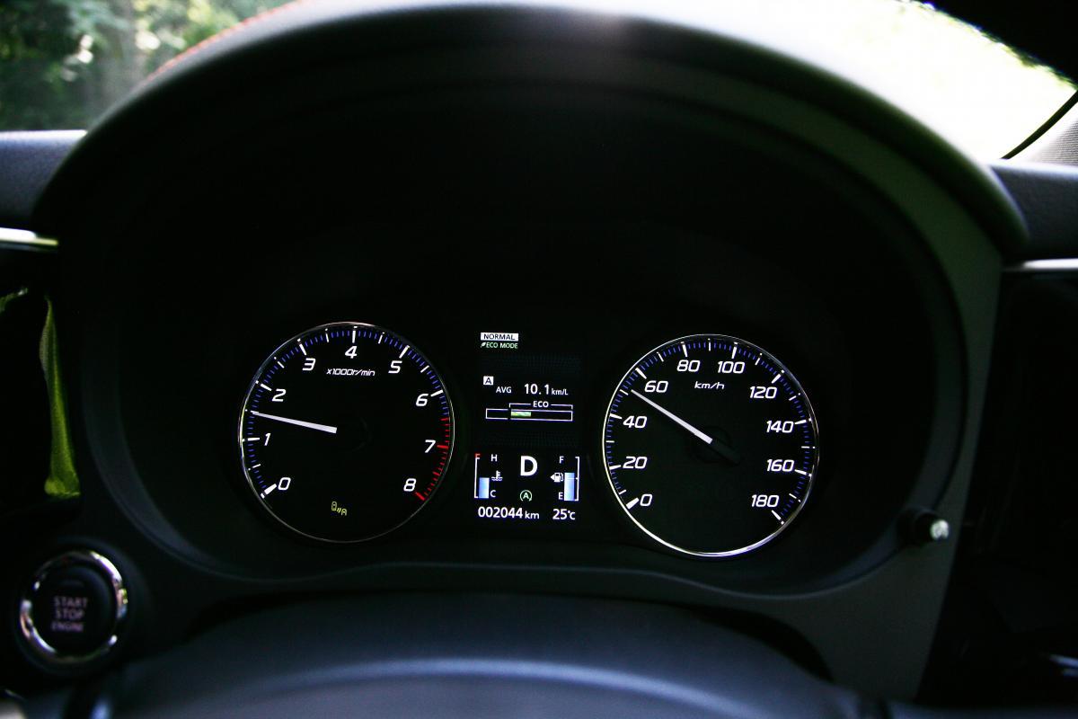スピード=悪とは限らない!? 人身事故の89%は時速40キロ以下で発生