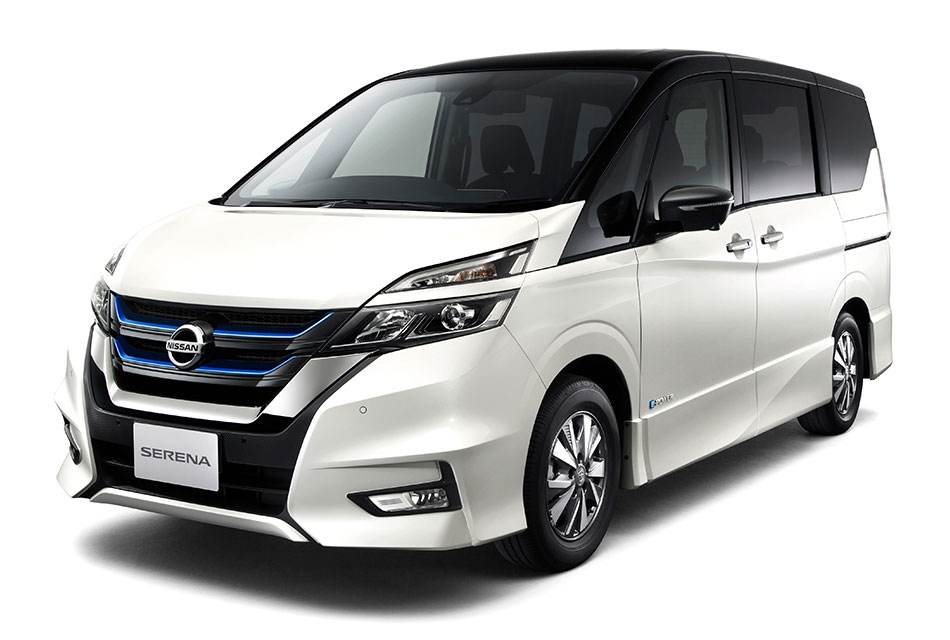 """【キューブ GT-Rは10年超え!!】 新型はいつ?  日産車""""放置プレイ""""リスト"""