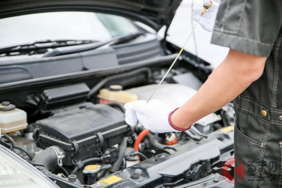 平均給与はいくら? 過去最高益連発の自動車業界「お給料事情」とは
