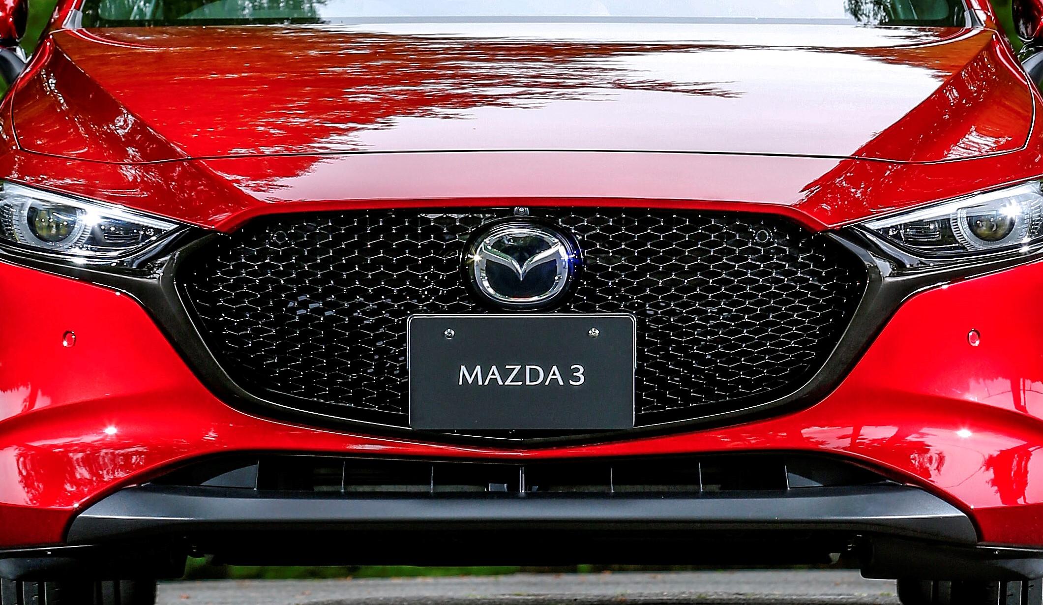 【新生マツダのシンボル2車種に暗雲!? 光明!??】マツダ3&CX-30の評価と課題