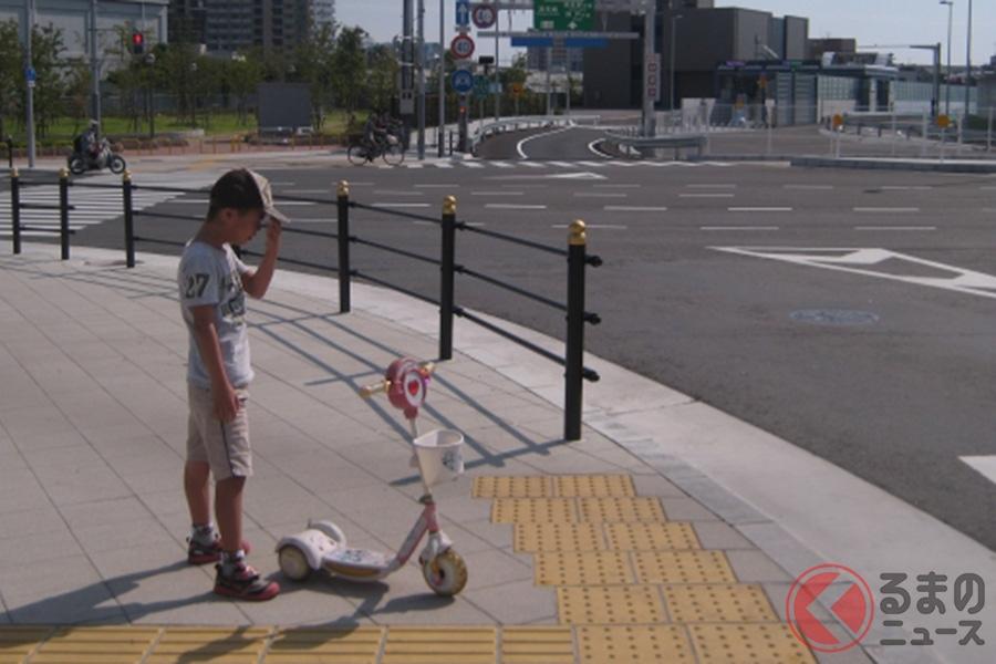 電動キックボードに免許は必要? 公道を走るための注意点とは