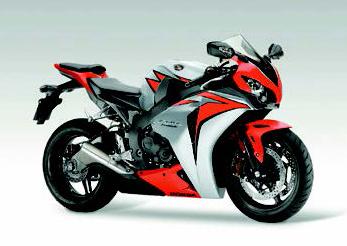 カワサキ「Ninja ZX-6R」や「ヴェルシス650」などのミドルスポーツが人気に!【日本バイク100年史 Vol.107】(2009-2010年)<Webアルバム>