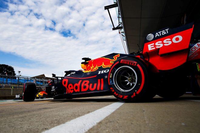 ホンダ3台がQ3進出「決勝でさらに上位へ。PUから最大限の力を引き出して戦う」と田辺TD【F1第5戦予選】