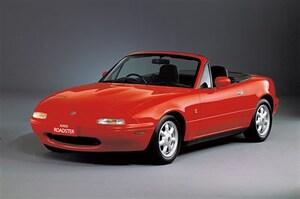 年の瀬に思う、自動車大国としての日本メーカーのあるべき姿
