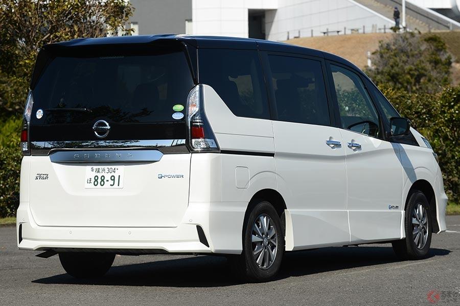 なぜ日本人はハイブリッドに乗りたがる? 割高で元が取れなくても人気を高めた理由