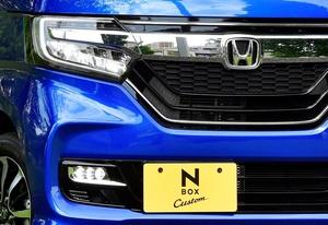 【安い車しか売れないのか!??】ホンダの車種間販売格差はどこまで広がるのか