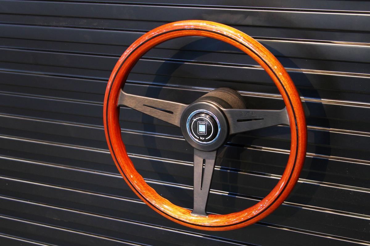 国産メーカーが旧車を守る! 今レストア&部品再生プロジェクトが熱い
