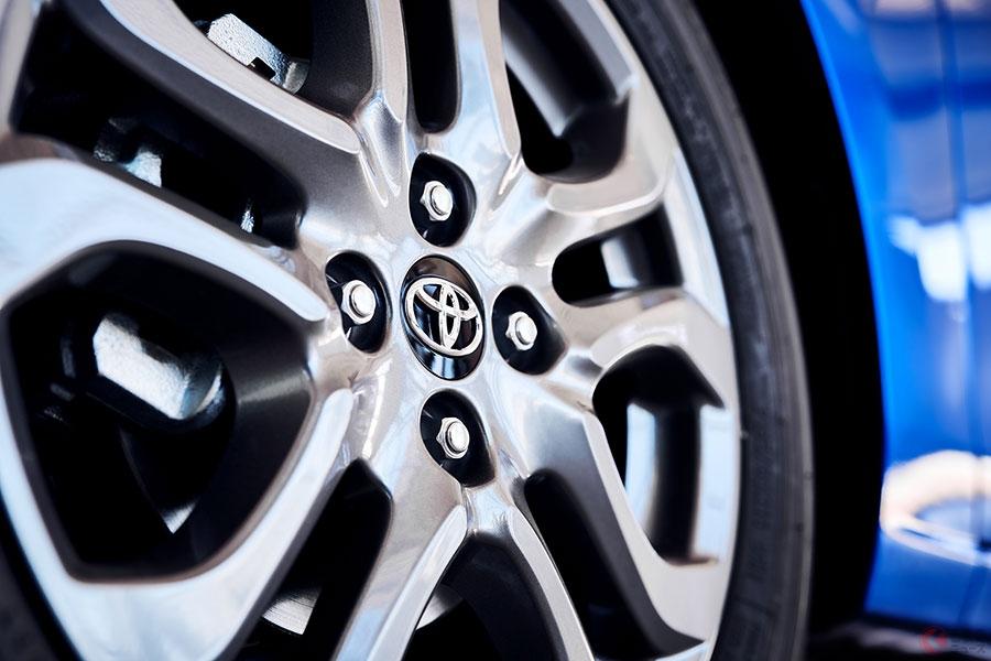 人気の小型車市場どうなる? トヨタとホンダが新型車投入で日産「ノート」に宣戦布告?