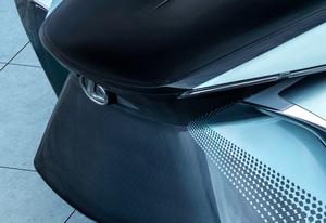 【新型ハスラー、MX-30、ホンダe…】 TMSでヴェールを脱いだ注目車たち 8選