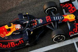 2020年用F1新タイヤを全チームが拒否。投票の結果、2019年型の継続が決定