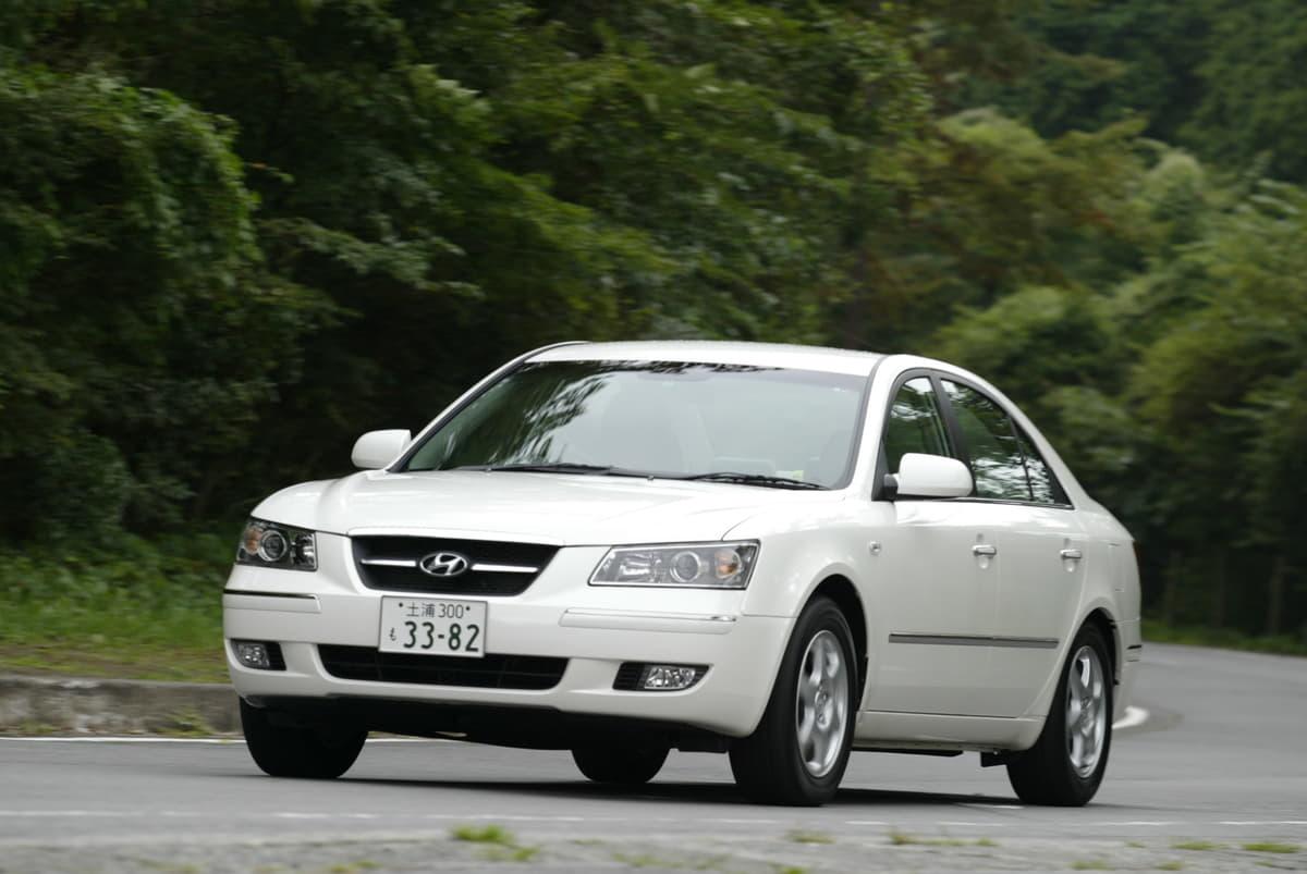 日本から撤退した輸入車ブランド5つ、完全消滅のメーカーから再上陸予定のブランドまで