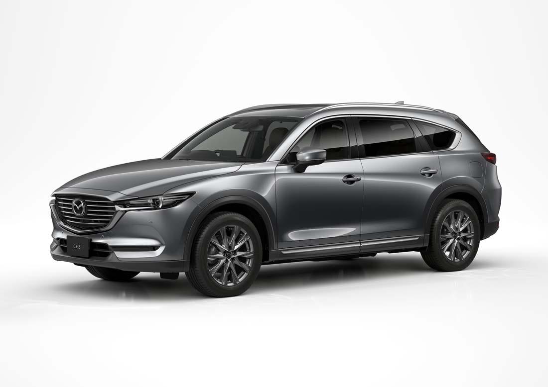 2019年はどのSUVが売れたかな?? SUV販売登録台数トップ10を大発表