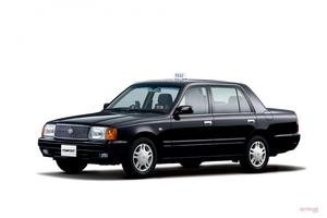 【たった3車種に】教習車モデル、なぜ減少の一途をたどる? 減った免許取得率 MTも
