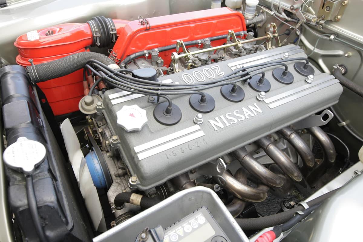 幻のスーパーカーもあった「1960年代に登場した国産スポーツカー5選」