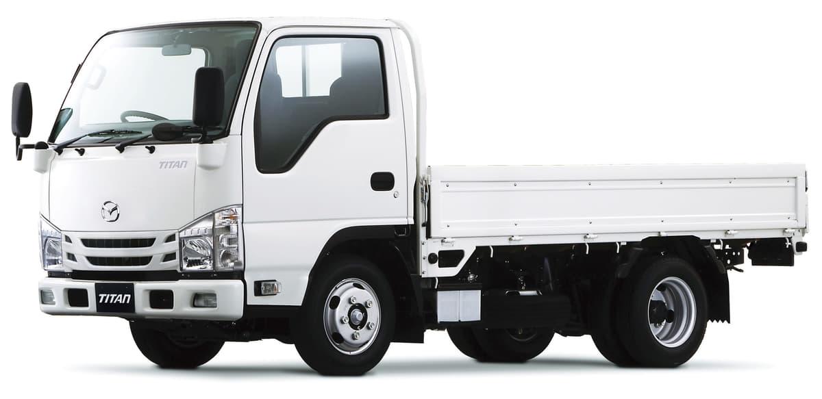 トラックやバスが「ドラム式」を採用する理由は? 時代遅れなブレーキがもたらすメリット