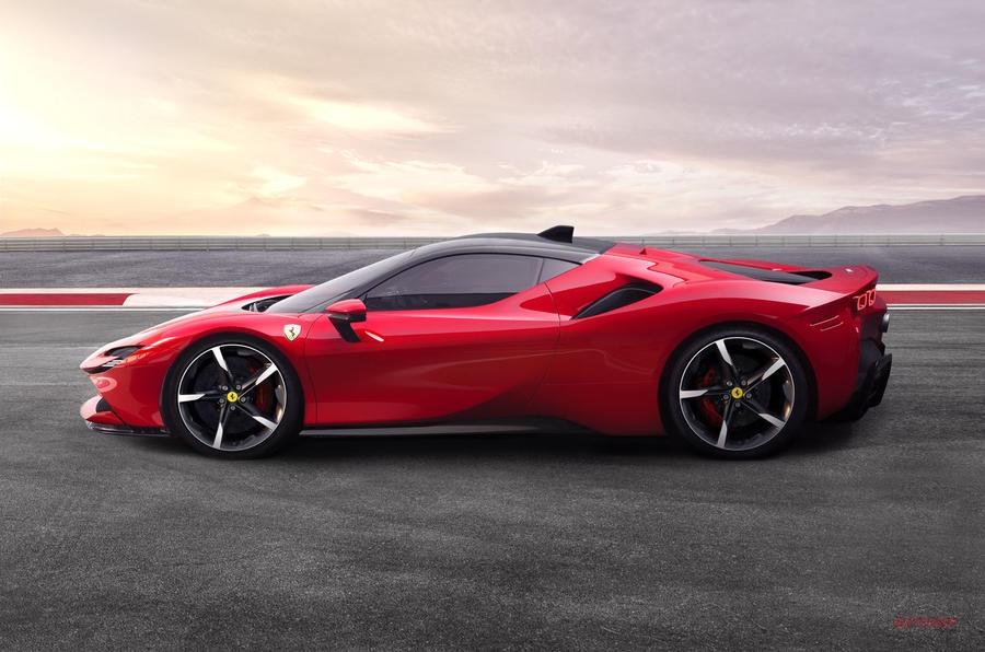 【新型モデルの登場はいつ?】英国版2020年新車カレンダー 今年も豊作に期待 4月~6月