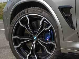 【くるま問答】タイヤサイズ表記の謎。メートルとインチが混在し、タイヤ幅が必ず「5」で終わるワケ