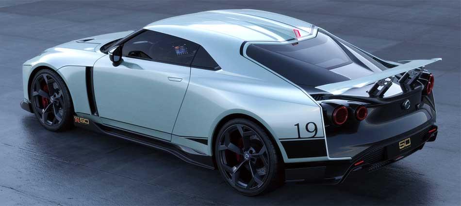 【新型ノート キックス アウトランダー さらなる新車も今年登場!!?】 日産&三菱 2020年の大攻勢