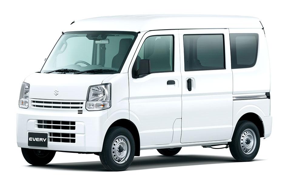 【フォレスター&ハイラックス アップデート!!】 夏に向けた大幅改良&特別仕様車情報!!
