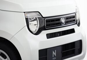 【かつて危険の代名詞…今は?】最新軽自動車の安全装備 案外ある機能差と性能差