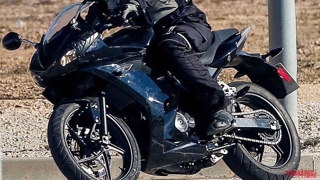【250cc計画が再起動か】英トライアンフと印バジャージが長期協力関係で200~750ccモデルを開発