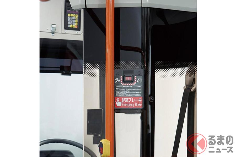街中に大蛇バスが登場!? バス2台分の「連節バス」は運転手不足の救世主となるか