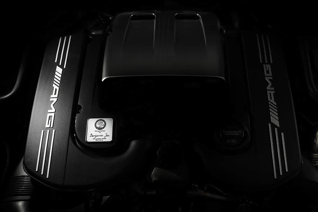"""【比較試乗】「BMW M2 vs メルセデスAMG C63S vs アウディRS4アバント」""""特殊車両""""の仕立て方"""