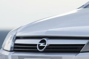 【16年の時を経て日本に再上陸!】自動車メーカー「オペル」とはどんなメーカーなのか
