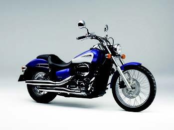 よりコンパクトにモデルチェンジした「YZF-R1」や「GSX-R1000」が登場!【日本バイク100年史 Vol.103】(2008-2009年)<Webアルバム>