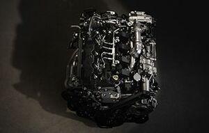 マツダCX-30 スカイアクティブ-Xエンジン搭載モデルの注目の価格は