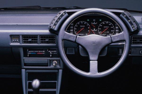 117クーペ ピアッツァ ビークロス… かつての御三家 名門いすゞの名車を今こそ狙え!