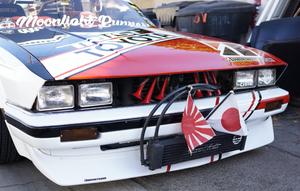 【shaken(車検)やtouge(峠)】日本の「クルマ用語」なぜ海外でそのまま使われる? 三菱車、例外も