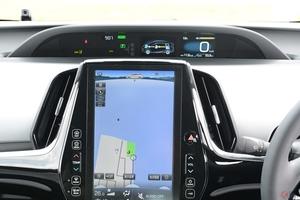 近未来なセンターメーターは減っている? 視認性向上目指した車のメーター事情とは