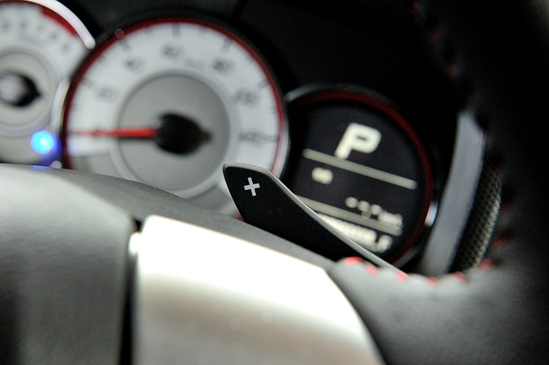 アルト ターボRS、圧倒的に安い!速い!楽しい!!
