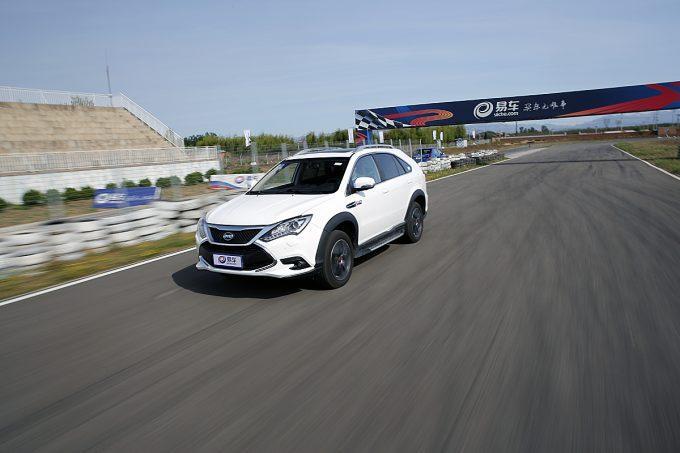 じつは初の量産PHVは中国車! アフターコロナの自動車業界で目が離せない中国の動向