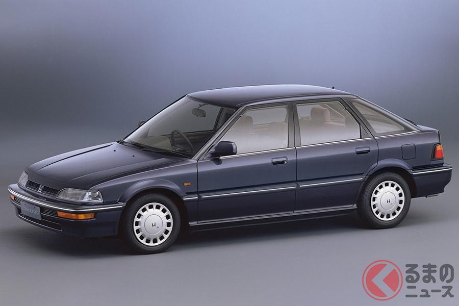 軽自動車で上質さを追求したモデルとは!? 小さな高級車を目指した車5選