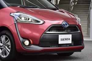 絶版車から人気車へ!? なぜ売れる? シエンタと超小型ミニバン存亡の歴史