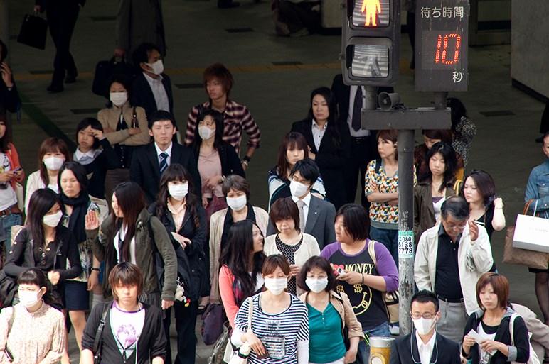 自動車業界にも影響が広がる新型コロナウイルス。この経験は今後の「世界」をどう変えてしまうのか?