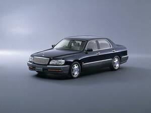 280馬力自主規制時代にあった唯一のFF車とは?