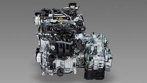 【くるま問答】世界のコンパクトカーが直列3気筒エンジンを搭載するワケとは?