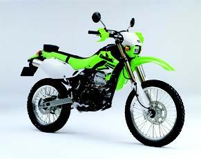 空冷直4のヤマハ「XJR1300」や「モンキー」40周年スペシャルモデルも登場!【日本バイク100年史 Vol.095】(2006-2007年)<Webアルバム>