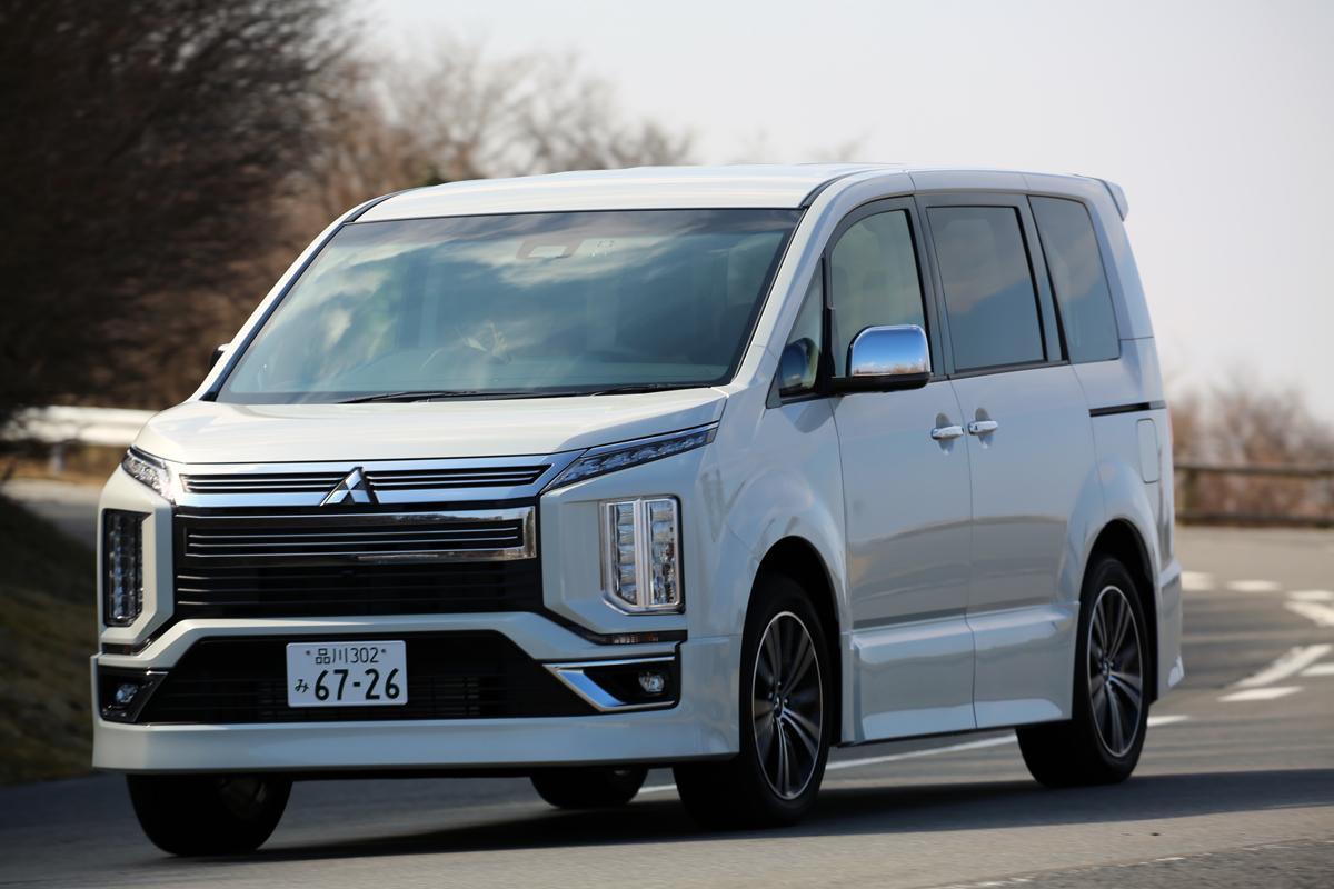 【未来のハチロクとなるか!?】新車よりも値段が上がる可能性大の現行国産車4選