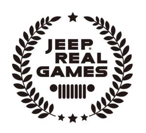 ジープとアクションスポーツがコラボ!  パルクールやBMXなどで競う「Jeep Real Games2020」開催