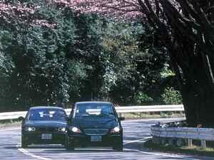 【ヒットの法則40】BMW1シリーズとメルセデス・ベンツAクラスはともに「真面目な」クルマだった