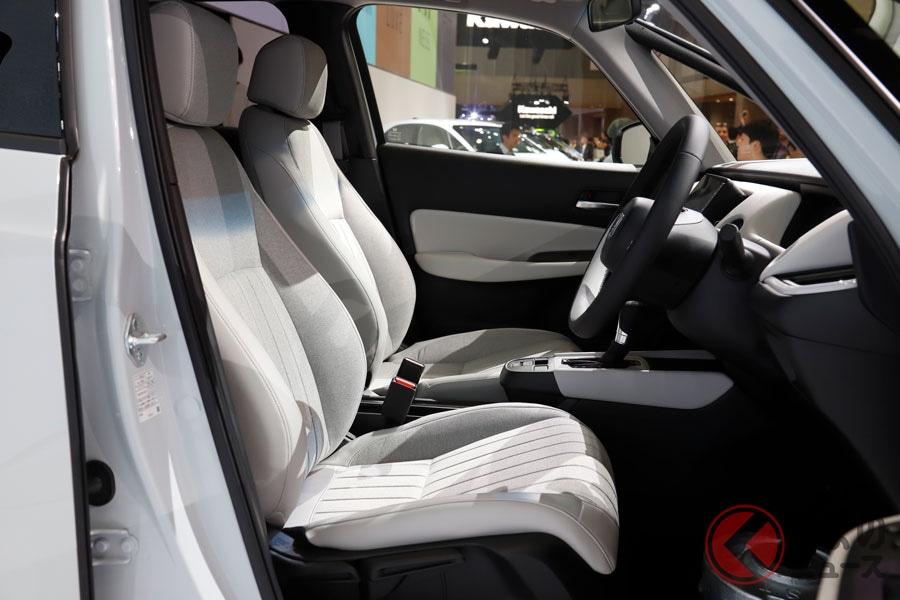 トヨタ新型「ヤリス」は燃費も「アクア」超え!? 国産コンパクトカー燃費ランキングTOP3