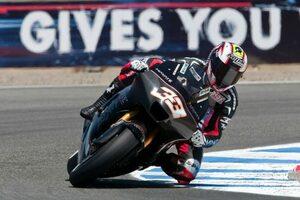 MotoGPの軌跡(6):リーマンショックの影響で活動休止を余儀なくされたカワサキ