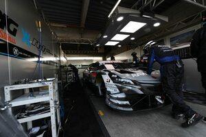"""スーパーGTに期待したい""""次の一手""""アウディのDTM撤退が世界に与えた衝撃と国内レース界の反応"""